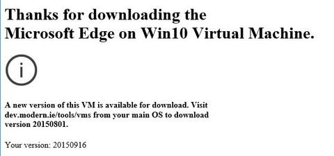 Win10edge02