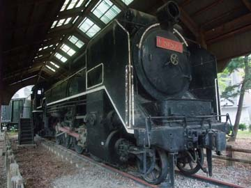 Dscf1819