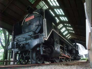 Dscf1911