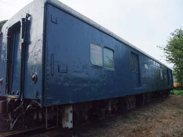 Dscf2589