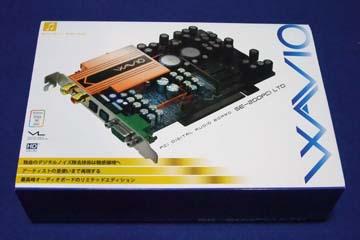 Dscf3501