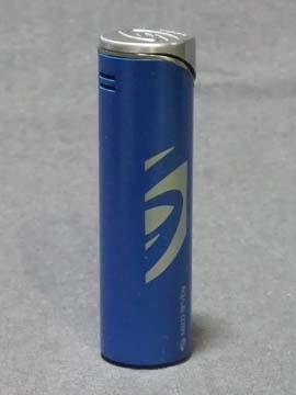 Dscf5254