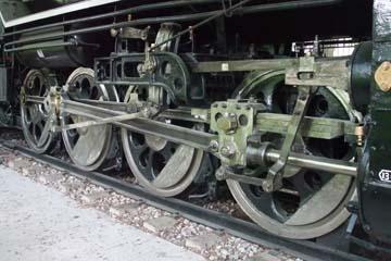 Dscf7258
