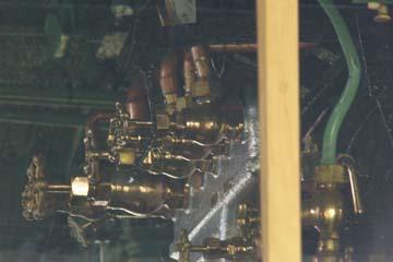 Imgp35604