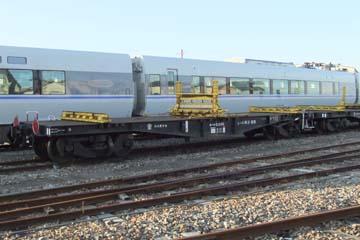 Dscf1522