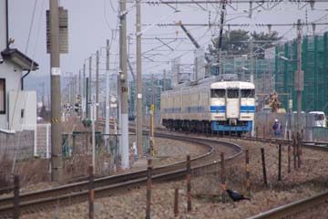 Imgk2265