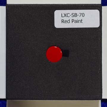 Imgp1235