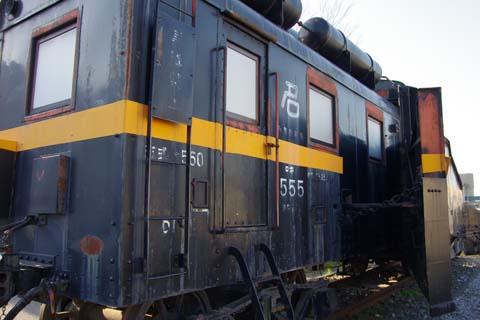 Imgp7006