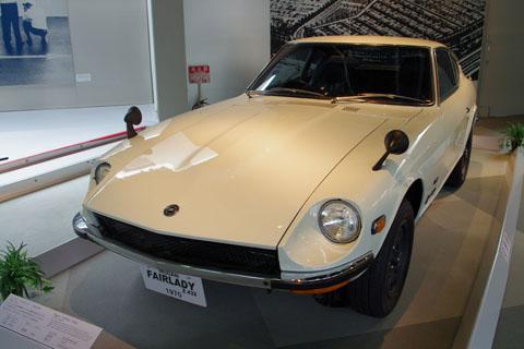 Imgp9965