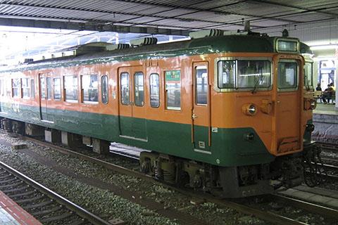 Img_3803
