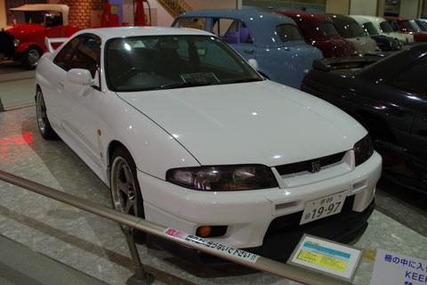 Imgp3292