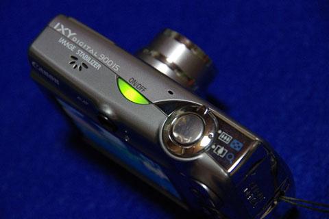 Imgp4789