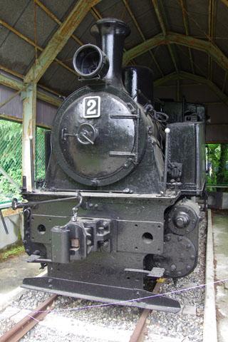 Imgp5046