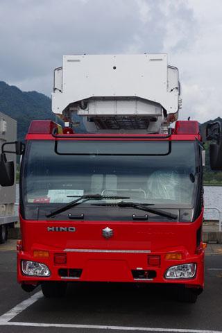 Imgp9189