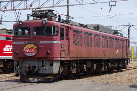 Imgp8525