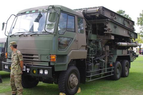Imgp9585