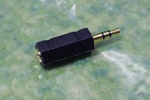 Imgp0375